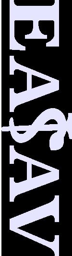 EASAV logo